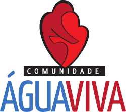 logo-aguaviva-medium